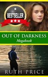 Out of Darkness Megabook by Ruth  Price