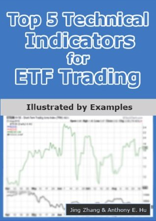 Etf trading indicators