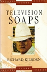 Television Soaps
