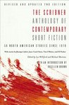 The Scribner Anthology of Contemporary Short Fiction: 50 North American Stories Since 1970 (Touchstone Books)