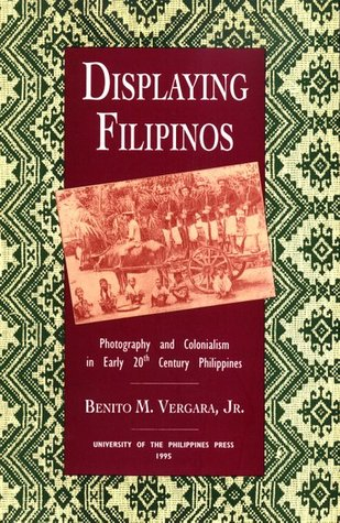 Filipino authors of essays