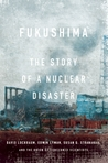 Fukushima: The Story of a Nuclear Disaster