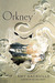 Orkney by Amy Sackville
