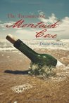 The Treasures of Montauk Cove (A Montauk Mystery)