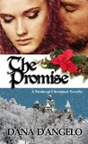 The Promise by Dana D'Angelo