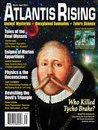 Atlantis Rising 98 - March/April 2013 (Atlantis Rising Magazine)