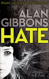 Hate by Alan Gibbons