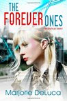 The Forever Ones (The Iduna Project, #1)