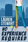 No Experience Required (A Summer Rains Novel)