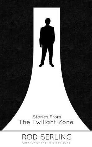 Free download Stories from the Twilight Zone ePub