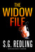 The Widow File (Dani Britton, #1)