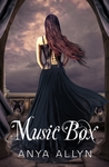 Music Box (Dollhouse, #4)