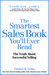 The Smartest Sales Book You...