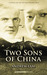 Two Sons of China by Andrew   Lam