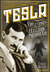 Tesla by Nigel Cawthorne
