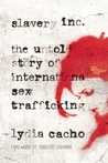 Slavery Inc: The Untold Story of International Sex Trafficking