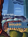 Decades: An Expanded Context for Western American Art, 1900–1940