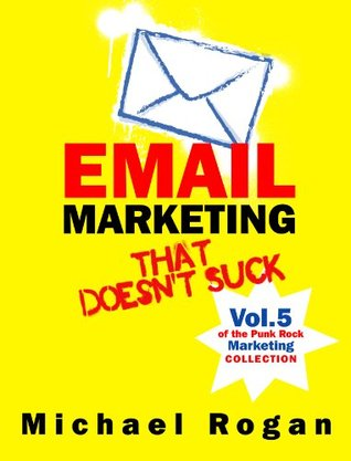 Email Marketing That Doesn