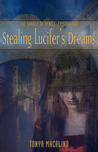 Stealing Lucifer's Dreams: Episode Two: The Shades of Venice