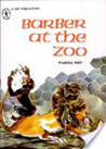 Barber At The Zoo