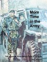 More Time in the Army