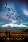 By Virtue, Falling