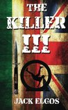 The Killer 3. Action adventure (Crime, Thrillers, Mystery) (Part 3. Men's adventure)
