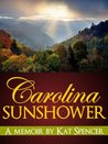 Carolina Sunshower