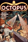 The Octopus 1 The City Condemned to Hell