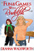 Fun and Games With Rudolph (The Naughty North Pole #4)