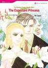 The Expectant Princess - The Stanbury Crown, Royally Wed #1 (Mills & Boon comics)