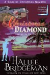Christmas Diamond, a Novella (The Jewel Series)