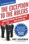 The Exception To The Rulers