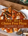 The Best Gluten Free Pizza Recipes