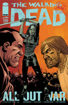 The Walking Dead, Issue #120
