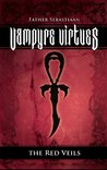 """Vampyre Virtues """"The Red Veils"""""""