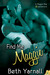 Find Me Maggie (The Misadventures of Maggie Mae, #3)