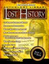 Lost History - From the Atlantis Rising Anthology Library