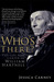 Who's There?: The Life and Career of William Hartnell