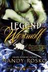 The Legend of the Werewolf (Things in the Night, #2)