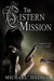 The Cistern Mission- A Short Story by Michael Dadich
