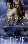 Christmas Moon (Shifter Town Enforcement)