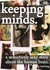 Keeping Minds by Vinal Lang