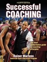 Successful Coaching: Fourth Edition