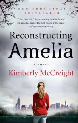 Review Reconstructing Amelia PDF by Kimberly McCreight