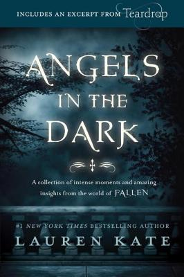 Fallen: Angels in the Dark epub download and pdf download