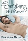 Everything He Dreamed (Palmer Island)