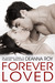 Forever Loved (The Forever ...