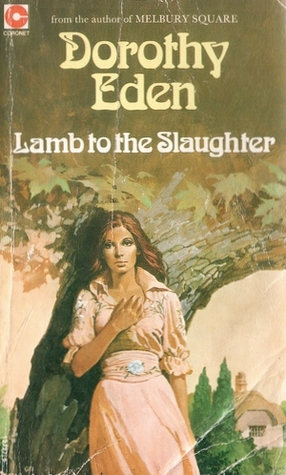 quote in the lamb to the slaughter What's the meaning and origin of the phrase 'lamb to the slaughter.