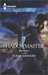 Shadowmaster (Nightsiders #3)